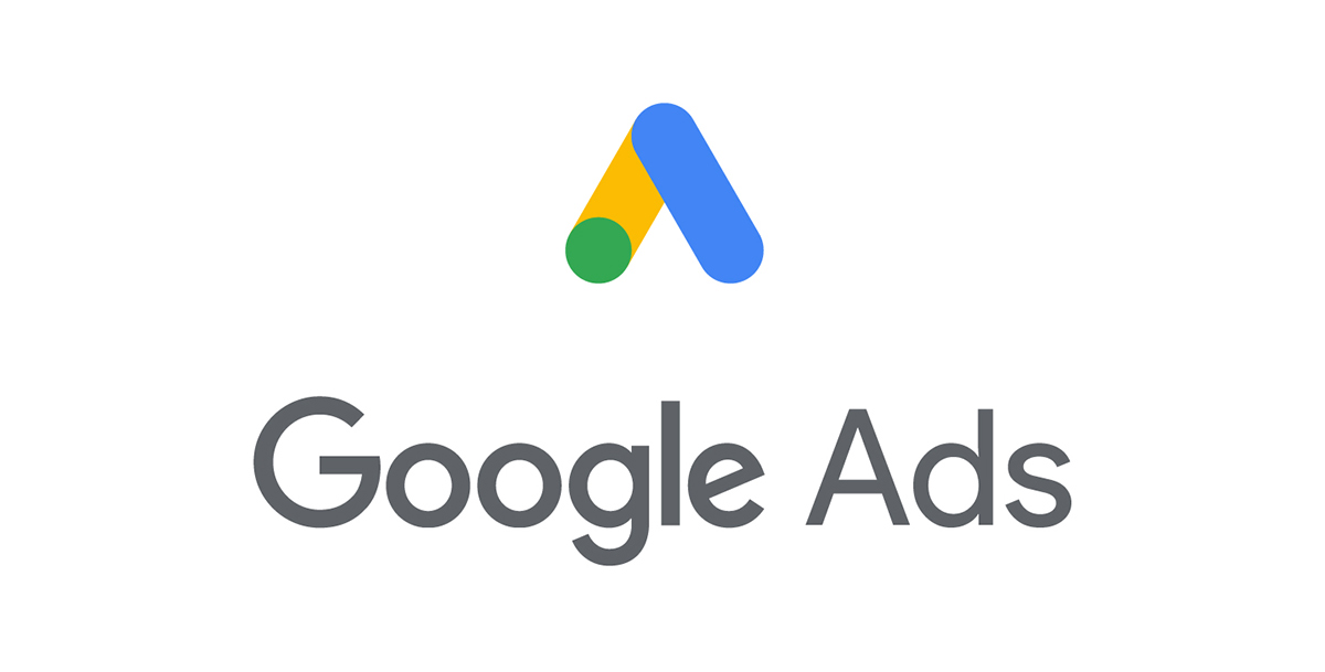 google ads mangment