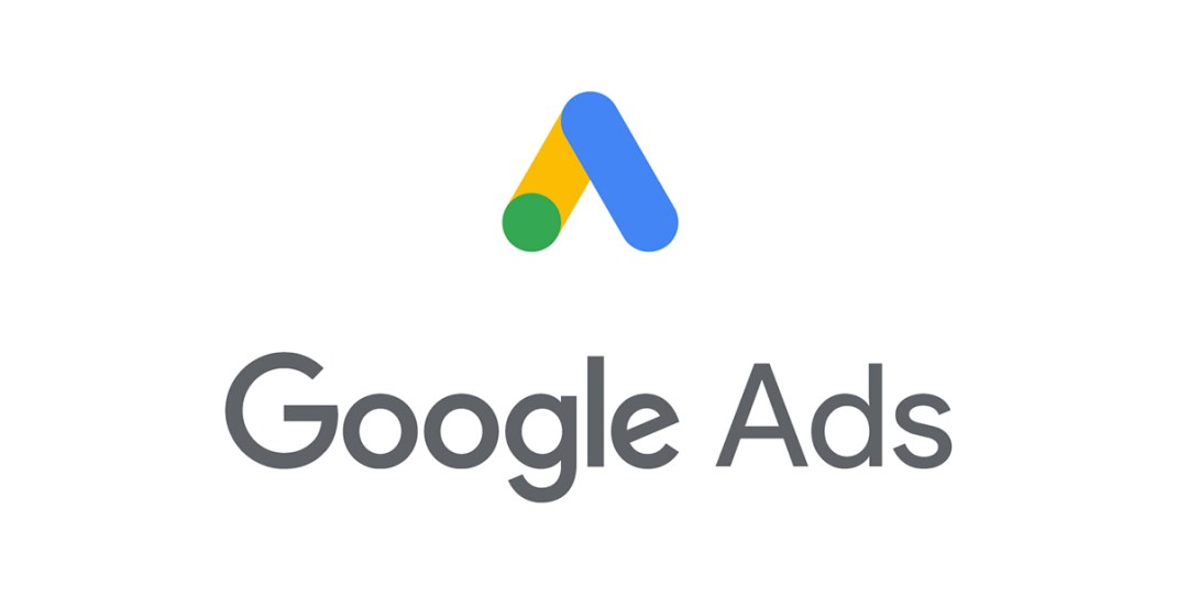 Google ads management 4