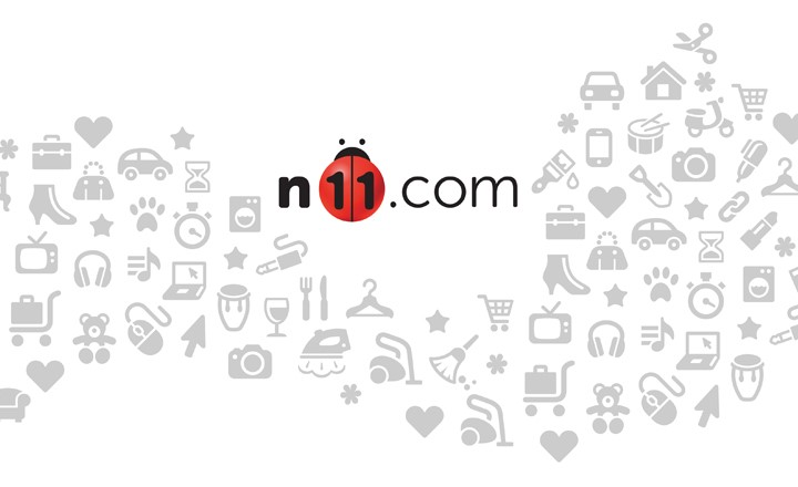 the best 11 online shopping sites at Turkey 11