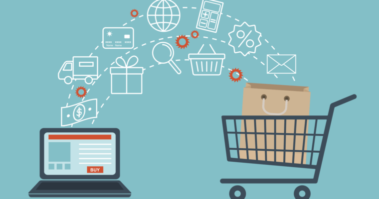the best 11 online shopping sites at Turkey 1