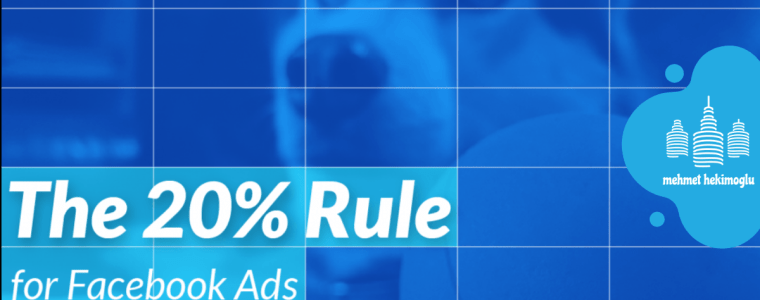 the-20-rule-for-facebook-ads