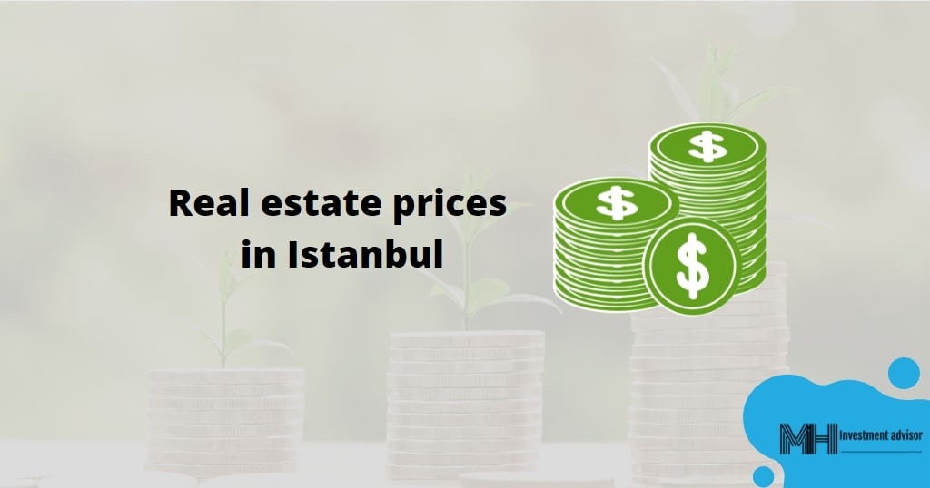 real-estate-prices-in-istanbul