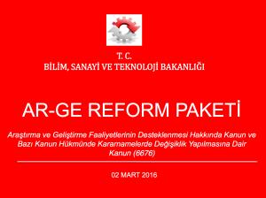 ar-ge-reform-paketi