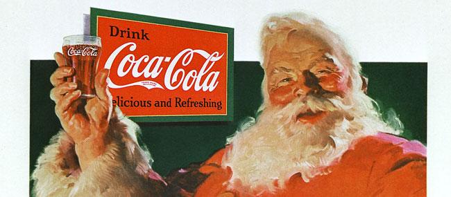 Coca Cola, Marka Nedir
