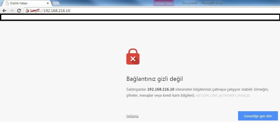 Cisco ASA ASDM Erişimi | Mehmet Yeni | Sr  Network