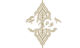 Mehndi Seasons logo