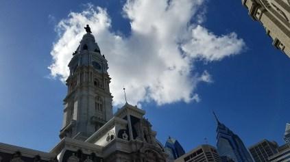 cityhall-day-up-close