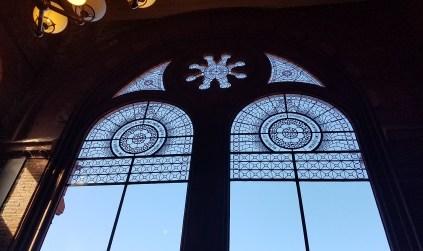 library-inside-window2
