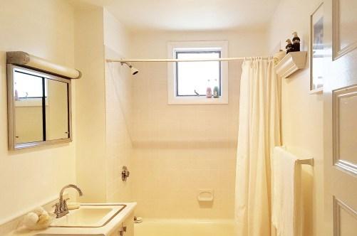 bathroom-too