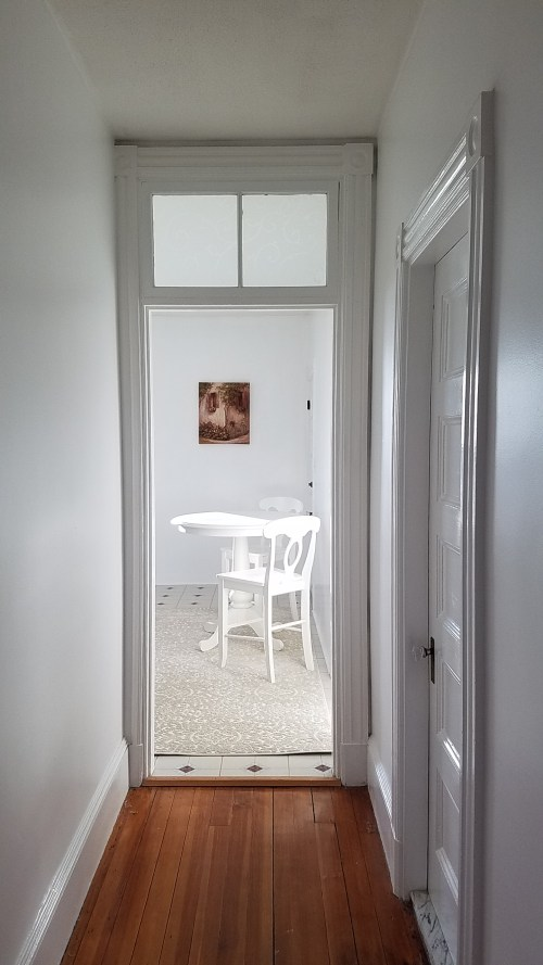 hall-to-kitchen-b