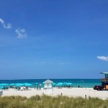 BeachDay1b