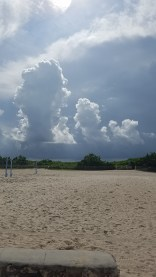 SouthStorm