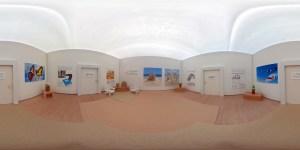 MEHopper Gallery