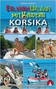 erlebnis-urlaub-korsika-rother-bergverlag
