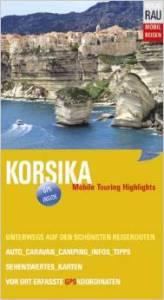 korsika-mobil-touring-highlights