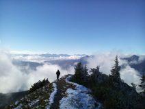 Jochberg-Panorama