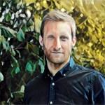 Sebastian Glasner, Head of Marketing, Tatonka GmbH