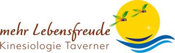 Kinesiologie Taverner in Eschenbach SG