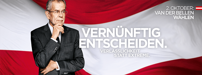 vdb16_stichwahl_welle1_fb_header_03