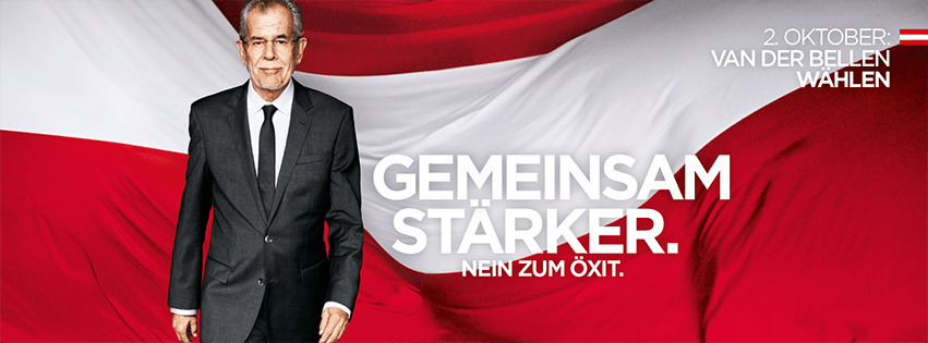 vdb16_stichwahl_welle1_fb_header_04