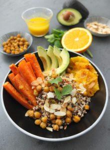 quinoa-bowl1