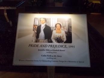 031016 Biltmore Pride and Prejudice