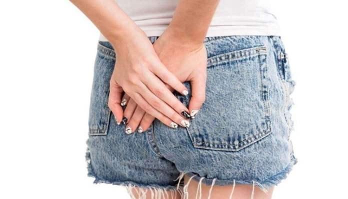 Makat çatlağı botoks tedavisi nasıl yapılır şikayetler kışın artıyor!
