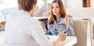 Dengesiz erkeklerle nasıl başa çıkılır size bir ilgili bir ilgisiz davranıyorsa....