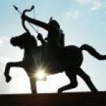Prithviraj chauhan biography in hindi