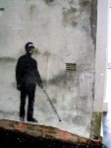 Blind man story in hindi