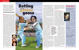 batting for the golden goose-1