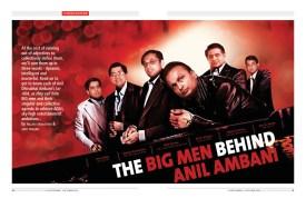 big men behind anil ambani-1