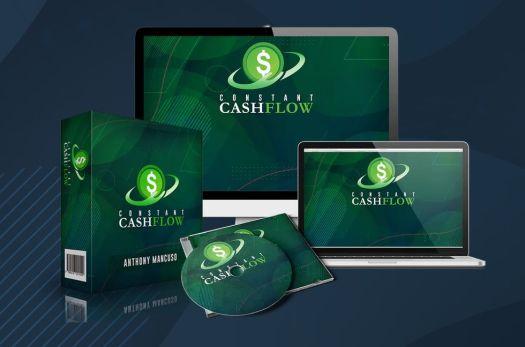 Constant-Cash-Flow-review