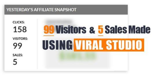 viral-studio-2