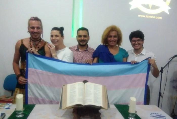 1 56247954 344076112902606 2084904217855655936 n 10505725 - Igreja evangélica apoia curso para travestis e pessoas trans