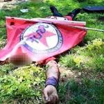 چاپوغلو یک تابوشکن بود. او را به این میشناختند که در تجمعات پارک گزی در سال 2013 با پرچم ترابزون اسپور (باشگاه فوتبال شهر ترابزون) شرکت کرده بود. زمانی که در سوروچ کشته شد، همین پرچم را در دست داشت.
