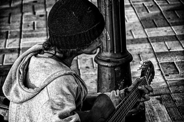 Ricymar-Photography_09