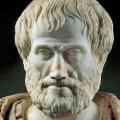 アリストテレス名言・格言集(英語&日本語)