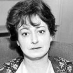 Dorothy-Parker_400
