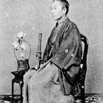 【日本の貨幣の父】偉大な功績を残した遠藤謹助は職人気質で公平な男
