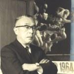 田畑政治の生涯~オリンピック招致という偉業!いだてんは阿部サダヲ