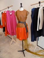 Mode-Boutique in Beirut