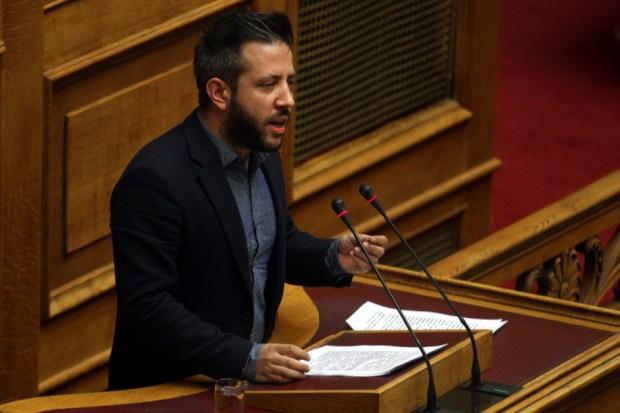 Αλέξανδρος Μεϊκόπουλος