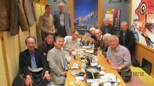 D38-TOKYO-Party