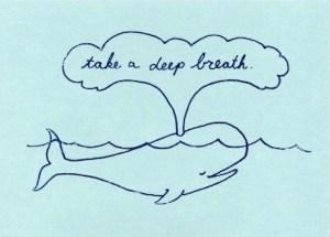 Take-a-Deep-Breath-Whale