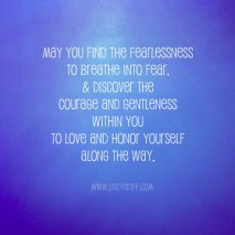 Fearlessness-Quote