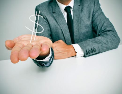 Empréstimo para MEI - MEI Legal - Contabilidade online para Micro Empreendedor Individual (MEI) com emissão de notas fiscais de serviço (nota fiscal carioca), venda entre outros serviços