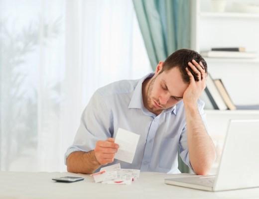 MEI: Infrações na categoria podem lhe custar graves penalidades - MEI Legal - Contabilidade online para Micro Empreendedor Individual (MEI) com emissão de notas fiscais de serviço (nota fiscal carioca), venda entre outros serviços