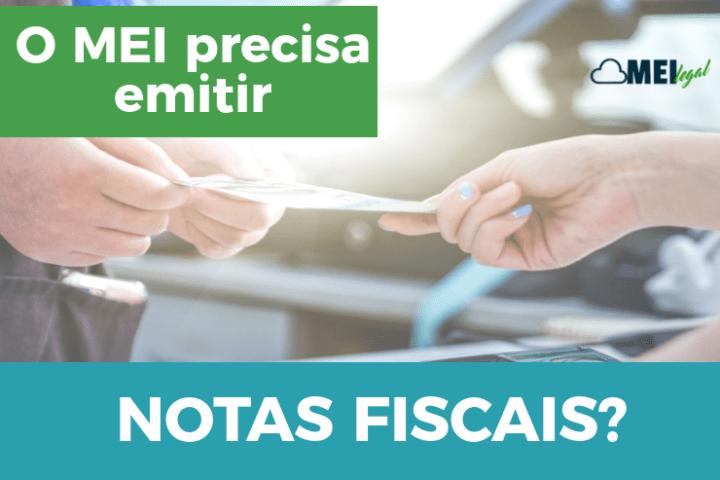 O MEI pode emitir notas fiscais: - Contabilidade online para Microempreendedor Individual (MEI) com emissão de nota fiscal carioca, nota fiscal eletrônica entre outros serviços