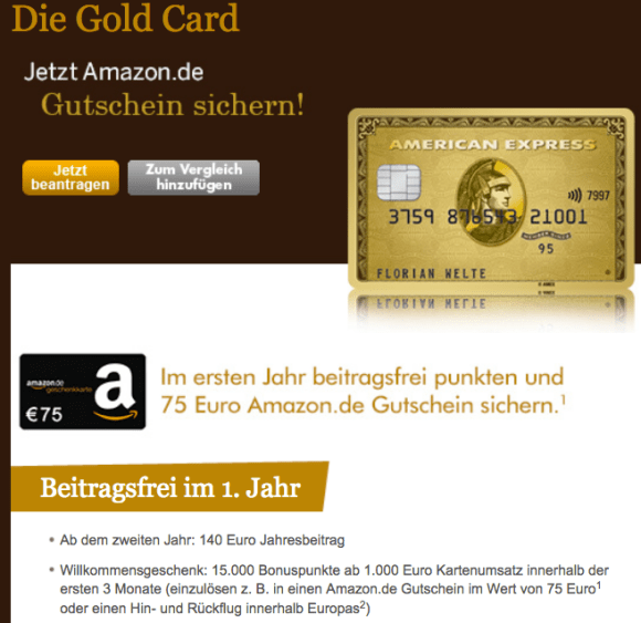 american-express-gold-card